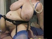 Granny Sex Tube
