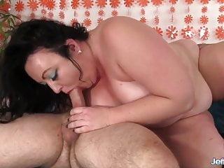 Jeffs Models - Fat Sluts Sucking Cock Compilation Part 5