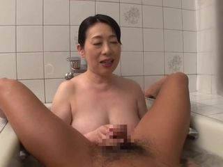 Lustful Japanese Maiko Kashiwagi hardcore porn video