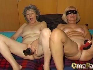 Amateurs Old Granny Porn Solo Fun Video