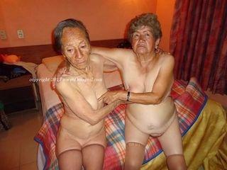 Amateur Mature Porn - Plenty of Old Granny Pictures Compilation