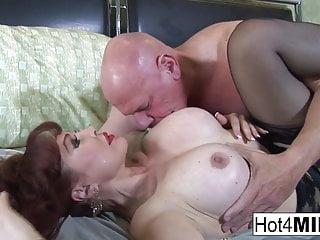 Supah supah-fucking-hot splendid Vanessa demonstrates off her supah-fucking-hot underwear