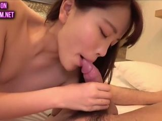 Chinese nasty wifey on webcam five