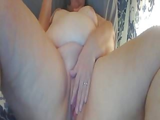 Granny bbw webcam undertaking toys