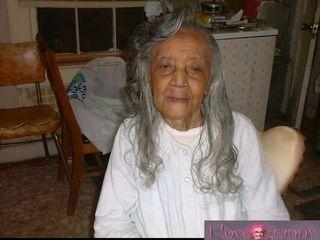 ILoveGrannY unskilful Matures plus Grannies Pictures