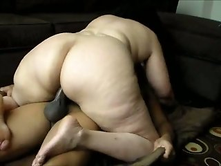 I like to watch this hot homemade sex clip whenever the mood strikes