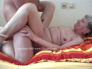 OmaGeiL Homemade Picsx of Epic Mature Chcks