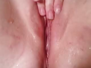 Fit together squirting