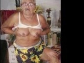 """""""OmaHoteL Hot Granny Pictures Compilation Video"""""""