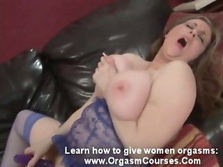My boobalicious wife prides herself on being a good whore