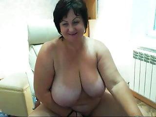 Mature immense boobies aliceimmenseboobies