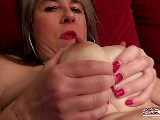 USAwives furry nymphs and steaming Matures bevy