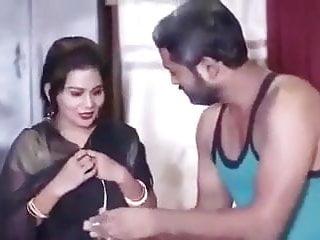 Black Saree Super AUNTY Fucking Video - World Of Sex