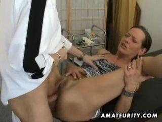 Porno alman Alman Gay