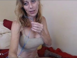 Real smartphone fuck-fest with Tara Smith - Momma's big black cock Sissy Wants To Be A lady SPH 1::Big titties,17::Fetish,46::Verified Amateurs