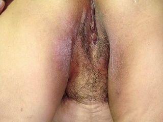 HelloGrannY Exclusive Latin Grandma Nudes Slides