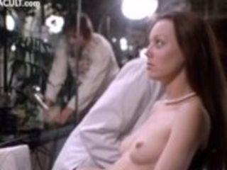 """Nude Celebs - Shaving Scenes vol 1"""