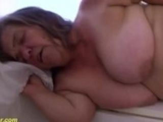 """midget step-mom destroyed by big black cock"""