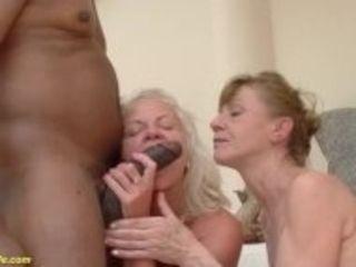 """big cock interracial anal granny orgy"""