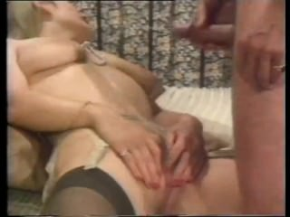 Swedish loop 11 - Horny Swingers From SEXDATEMILF.COM