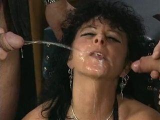 Yunanporno Yunnan Porn