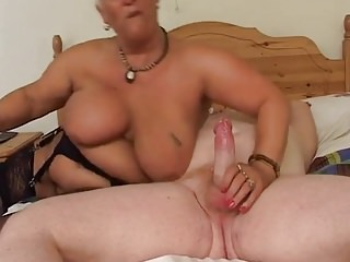 Tits pictures granny Mature Saggy