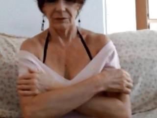 Granny fold up K.Z.