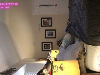 Porking my wifey covert web cam