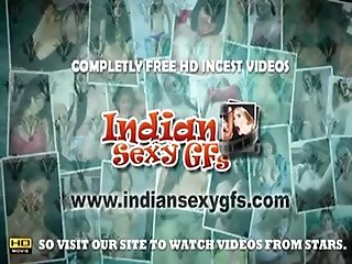 Indian Housewife Fingered Hardcore Squeezing Boobs with Devar Scandal MMS - indiansexygfs.com