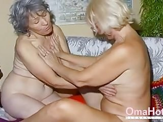 OmaHoteL several tremendous nearly Lesbians effectuation method nearly
