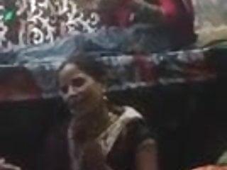 Indian wedding song choot