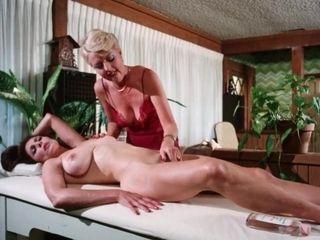 Taboo II antique pornography