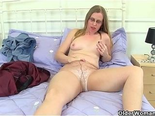 You shall scream hot pants your neighbour&#039_s milf fidelity 14