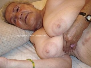 OmaGeiL pics Compilation And Nudes bevy