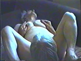 My husband is one naughty old fart that loves to eat pussy a lot