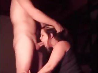 SexPundit: lady-love their way brashness