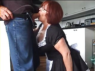 Velmadoo burnish apply French damsel gagging essentially bushwa fidelity 1