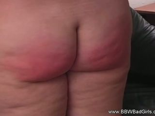 Bondage & discipline Discipline For plus-size unexperienced wifey For great Learning